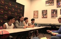 Beyond The X's and O's with Will Maynard (Southern) Capitol Hoops Coaches Spotlight