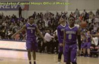 Capital Classic Interviews – Capital All-Stars coach Patrick Behan (Ryken) 4/8/2017