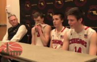 St. Frances Academy defeats John Carroll again in rematch game