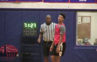 DeMatha Goes 2-0 at Hoop Fest with Double Digit Win over Archbishop Wood (PA) 12/10/2017