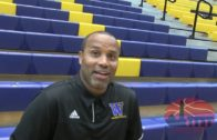Beyond The X's and O's with Chris Cole (Rock Creek Christian) Capitol Hoops Coaches Spotlight