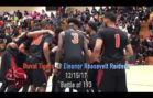 Battle of 193: Eleanor Roosevelt vs Duval 12/15/2017