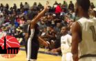 Lucas-White & Benjamin combines for 34 points in Fairmont Heights win over Largo