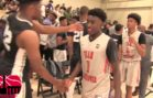 Team Takeover 15's defeat Mean Streets in Peach Jam Pool Play 7/12/18